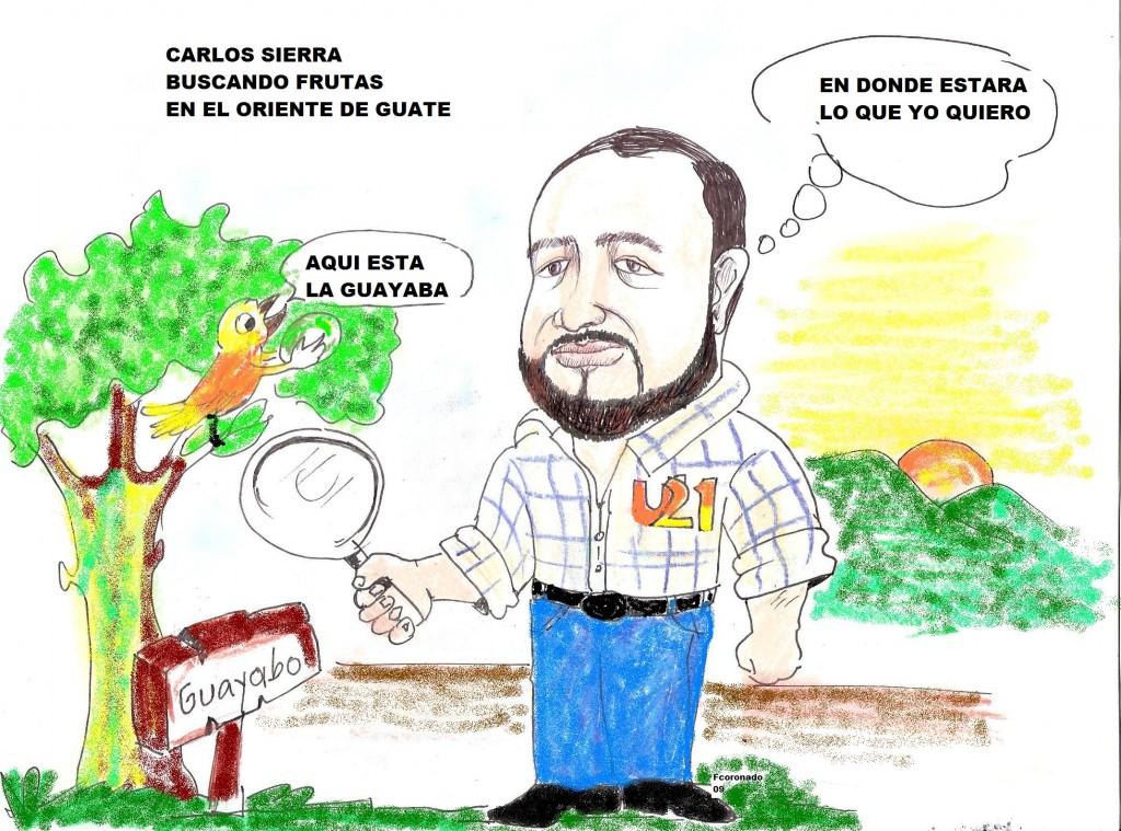 CarlosSierra_eneloriente