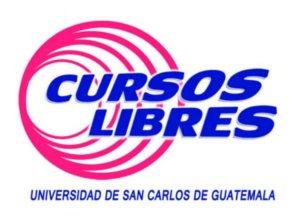 cursos_libres_CUNORI