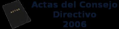 actas_2006