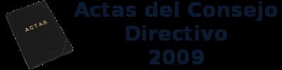 actas_2009