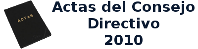 actas_2010