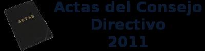 actas_2011
