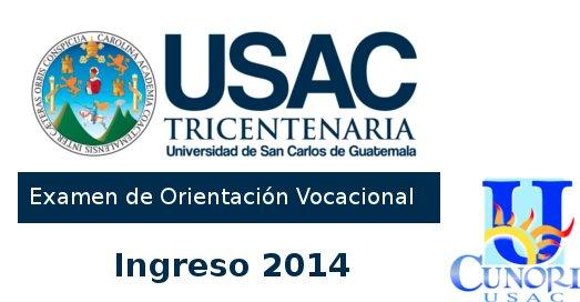 orientacion_vocacional_2014
