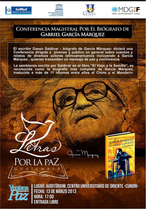 afiche_garcia_marquez