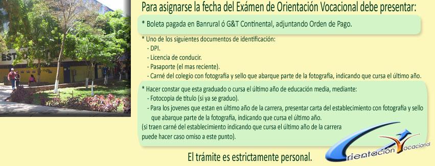 requisitos_asignacion_ov