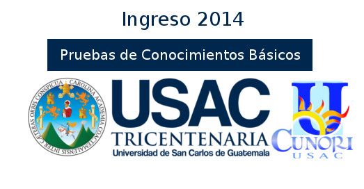 pruebas_conocimientos_basicos2014