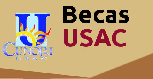 becas_usac