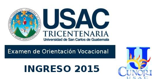orientacion_vocacional_2015