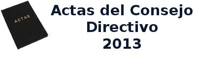 actas_2013