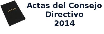 actas_2014