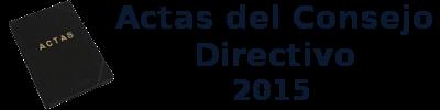 actas_2015