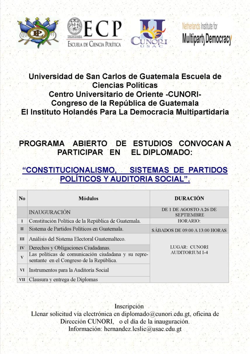 afiche_diplomado
