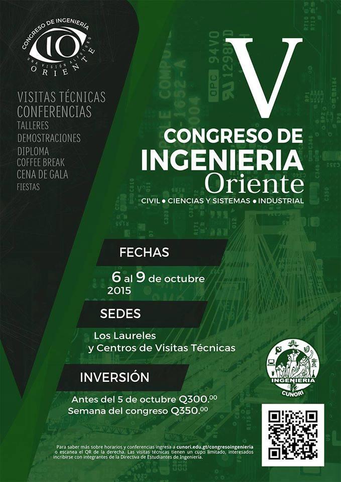 afiche_congreso_ingenieria_2015